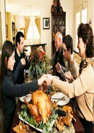 best traditional thanksgiving dinner new york best images