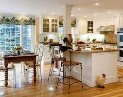 kitchen craft ideas kitchen home decor items kitchen lighting crafts to
