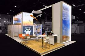 booth design ideas booth design ideas warmboard booths