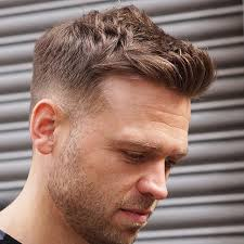 haircuts open now 12 best haircut images on pinterest man s hairstyle men hair