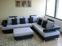 Discount Leather Sofa Sets Sofas Tips For Buying Sofa Sofa India