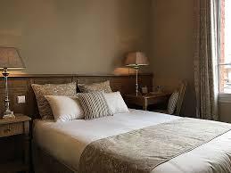 chambre d hotes poitiers et environs chambre d hote notre dame de monts génial chambres d hotes