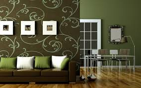 home design star wars room decor ideas youtube with regard to 93