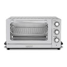 Can Toaster Oven Be Used For Baking How To Clean A Toaster Oven Sears
