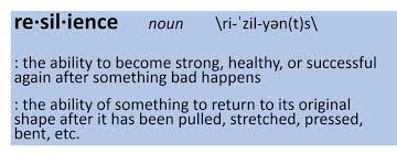 quote definition noun recurrent pregnancy loss and resilience my perfect breakdown