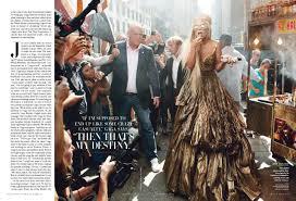 Cancel Vanity Fair Subscription Lady Gaga Covers Vanity Fair Magazine January 2012 Issue