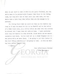 Society Letter Before Chapter 10 The South Before The Civil War Historical