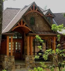 Timber Frame Cottage by 23 Best Timber Frame Homes Images On Pinterest Timber Frames