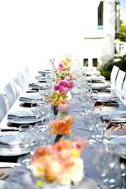 wedding table decor pictures table decorating ideas for spring table centerpieces for spring