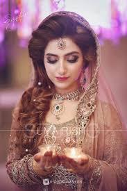 muslim bridal muslim hair style kheop