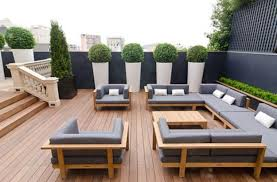 outdoor living room ideas 17 cool and relaxing outdoor living spaces design ideas matchness com