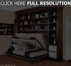Small Bedroom Organizing Ideas Great Storage Ideas For Small Bedrooms Home Design Ideas