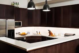 Compact Kitchen Designs Compact Kitchen Design Suitable For Small Kitchen Space