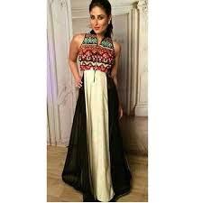 dress designer designer dress at rs 990 designer dress