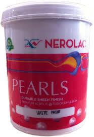 nerolac pearls interior acrylic emulsion jpg