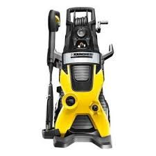 best black friday deals on power washers electric pressure washers pressure washers the home depot