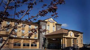Pomeroy Home Decor Luxury Hotels In Bc Ab Pomeroy Hotel British Columbia Alberta