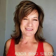 bada bing salon 142 photos u0026 62 reviews hair salons 425
