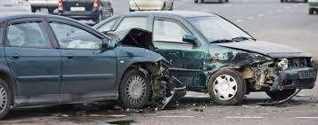 types of car crashes ohio car crash attorneys