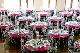 wedding silverware wedding garden chairs decorating clear