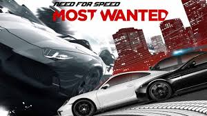 need for speed apk need for speed most wanted apk data v1 3 103 for free