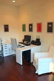 Malm Computer Desk Articles With Custom Built Desktop Tower Tag Mesmerizing Custom