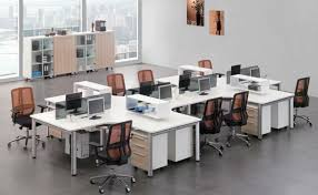 Office Space Design Ideas Desk For Home Office Home Office Pinterest Space Furniture