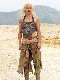 Game Thrones Halloween Costumes Daenerys 25 Game Thrones Costumes Ideas Game