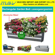 tall metal planters tall metal planters suppliers and