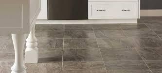 commercial vinyl tile flooring and industrial vinyl flooring from