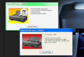 tool reset printer canon ip2770 how to reset printer canon ip2770 ip2700 sshagan blog