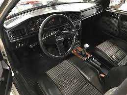 1986 mercedes benz 190e