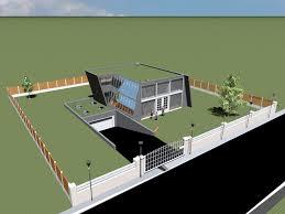 Sweet Home 3d Floor Plans Sweet Home 3d Forum View Thread Modern House S