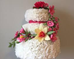 wedding cake pinata sugarpop piñatas by sugarpoppinatas on etsy