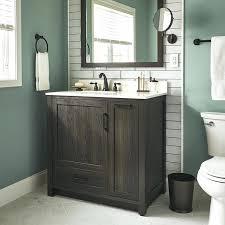 Bathroom Vanity Replacement Doors Vanities Replacement Bathroom Cabinet Doors Perth Installing