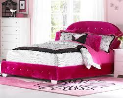 Purple Platform Bed by Twin Platform Beds Vs Conventional Beds Bedroom Ideas