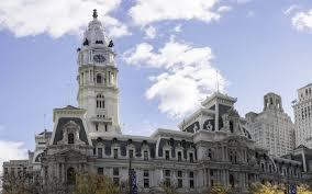 Google Map Pennsylvania Usa by Philadelphia Pennsylvania Map