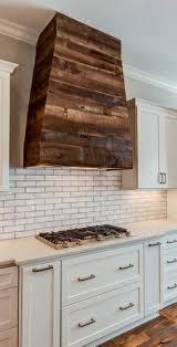 kitchen and bath showroom island bath homecrest cabinets maple buckboard vanity top is cultured