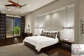 8 modern bedroom lighting ideas u2014 decorationy