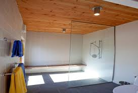 Bathroom Ceiling Ideas Bathroom Wood Ceiling Ideas Best Teak Cedar