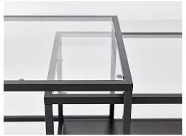 Living Room Coffee Table Sets by Coffee Tables High End Designer Coffee Tables Amazing High End
