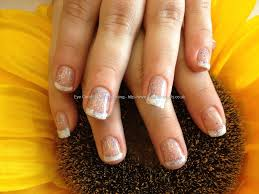 nail technician courses eye candy nails training nails gallery
