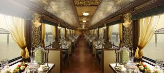 maharajas u0027 express official website luxury train tour in india