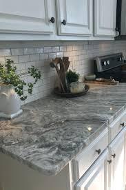 backsplash kitchen tile tile backsplash white tile with cabinets kitchen