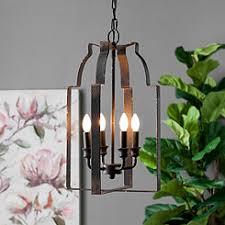 pendant lights pendant lighting ceiling lights kirklands
