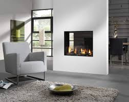 great fireplace for living room interior decor idea modern