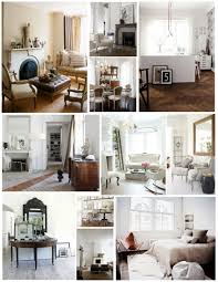 neutral inspirations in fashion the interiors house appeal fashion s neutral influence in style neutral style interior inspirations