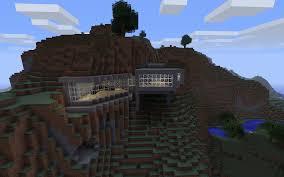 House Design Ideas Minecraft Minecraft House Ideas Xbox Large Modern House Tutorial Unusual