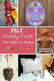 32 pine cone crafts for kids allfreekidscrafts com