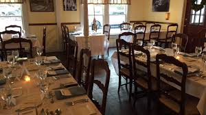 Hill Country Dining Room by 5 Texas Hill Country Eateries To Enjoy An Easter Brunch